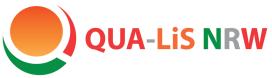 QUA-LIS NRW